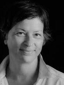 Anja Poerschke