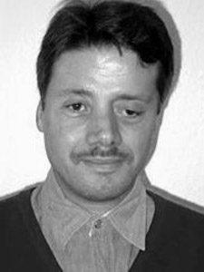 Dieter Deul