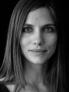 Susanne Mertes