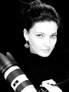 Viktoria Fedirko