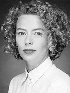 Lisa Dressler